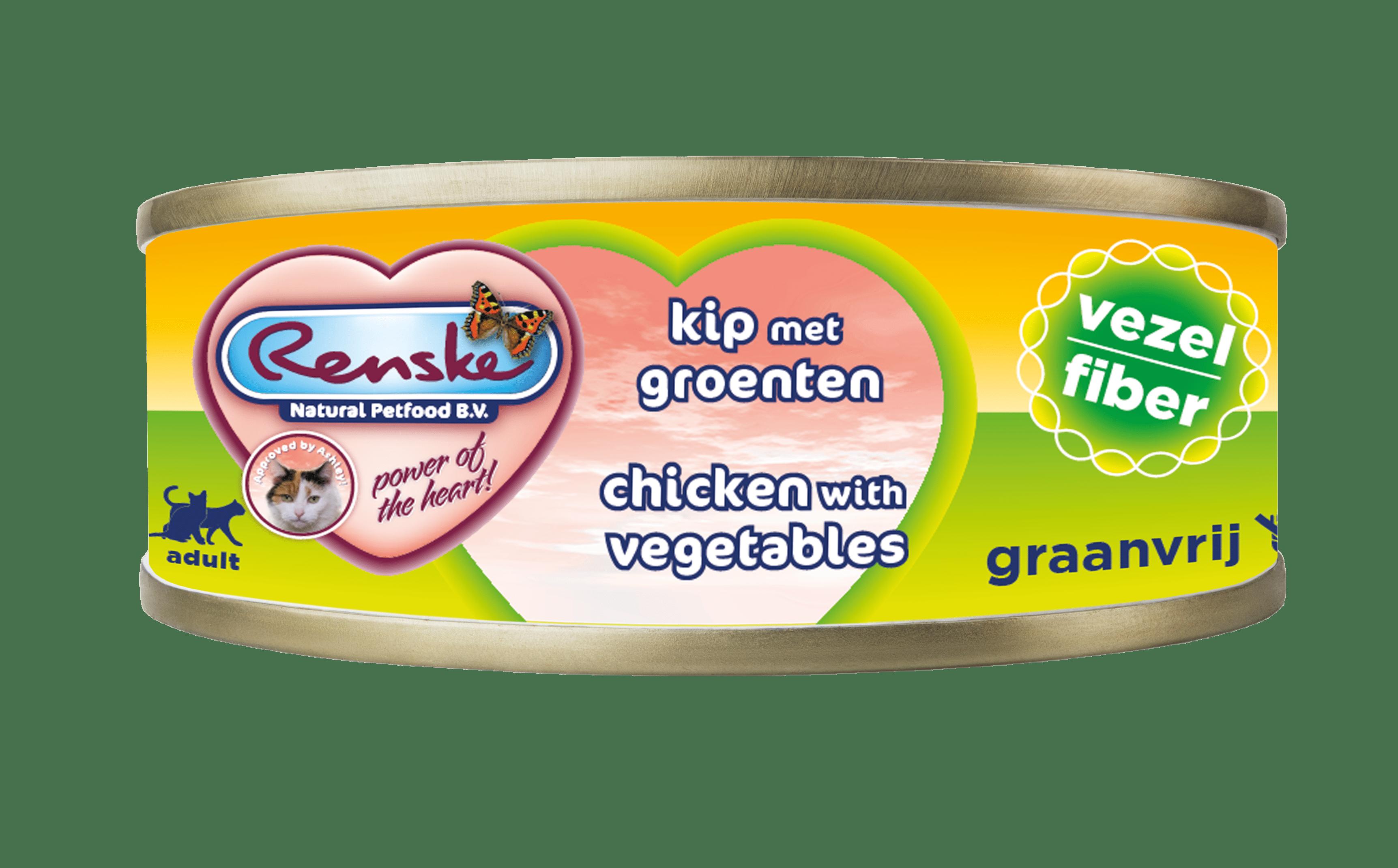 renske-70g-kat-kip-met-groenten-vezel-productfoto_optimized