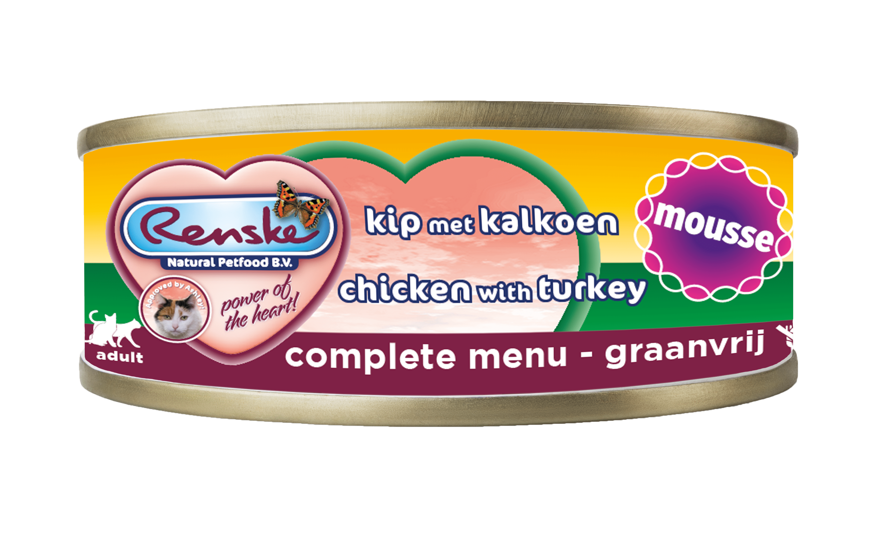 renske-70g-kat-kip-met-kalkoen-mousse-productfoto_optimized