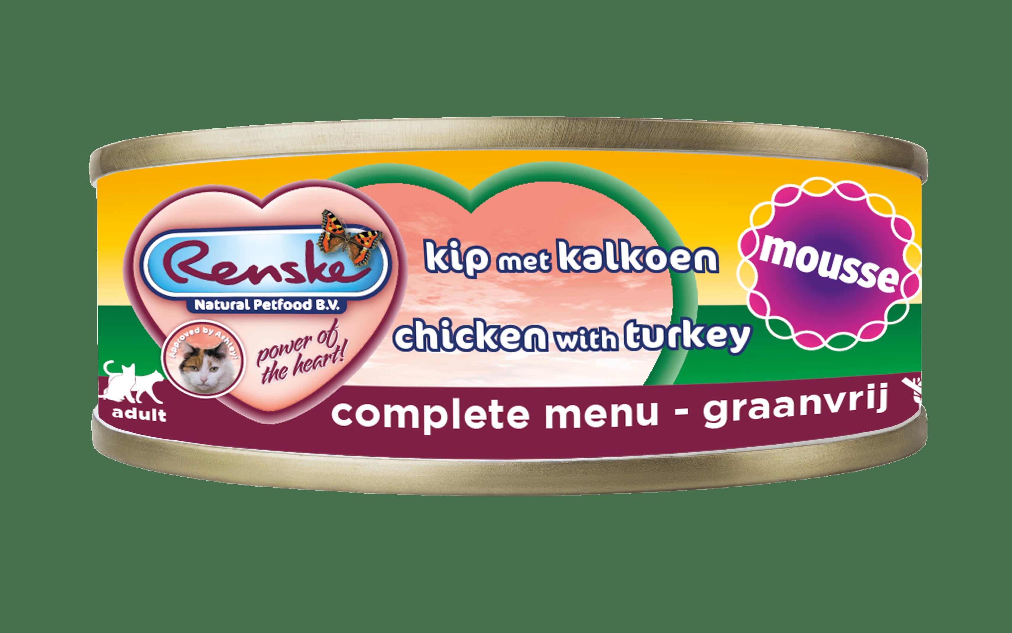 renske-70g-kat-kip-met-kalkoen-mousse-productfoto_optimized