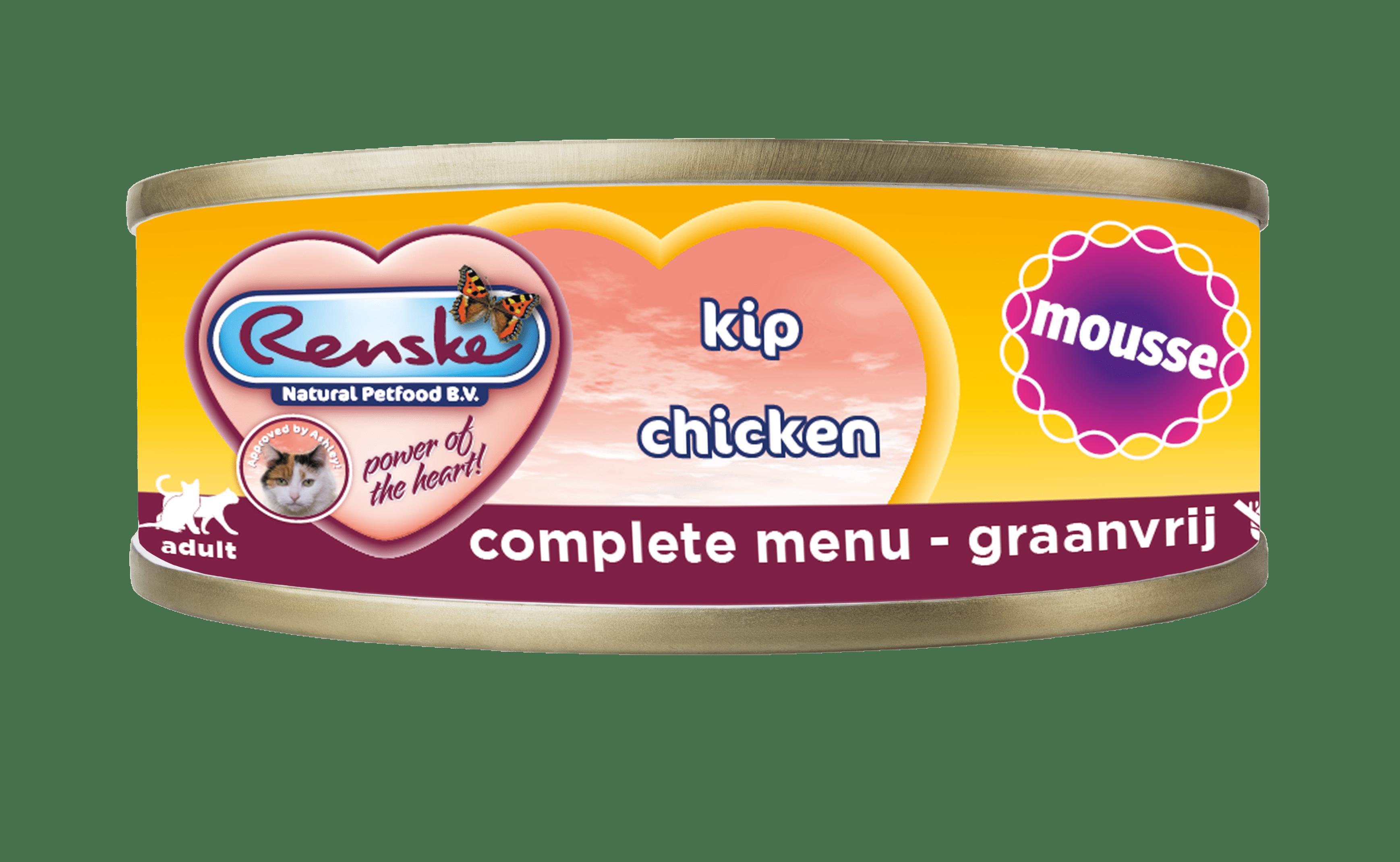 renske-70g-kat-kip-mousse-productfoto_optimized