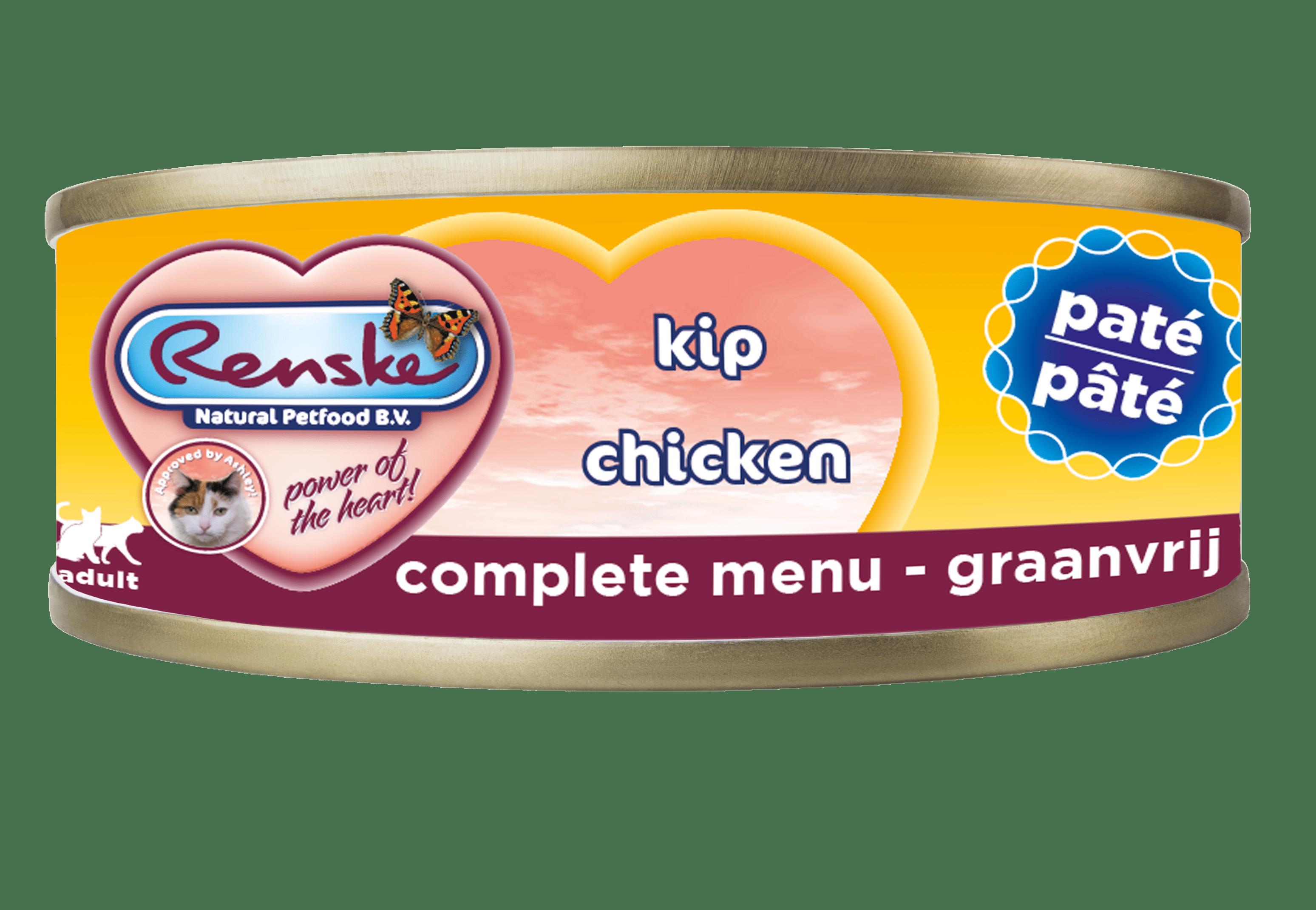 renske-70g-kat-kip-paté-productfoto_optimized