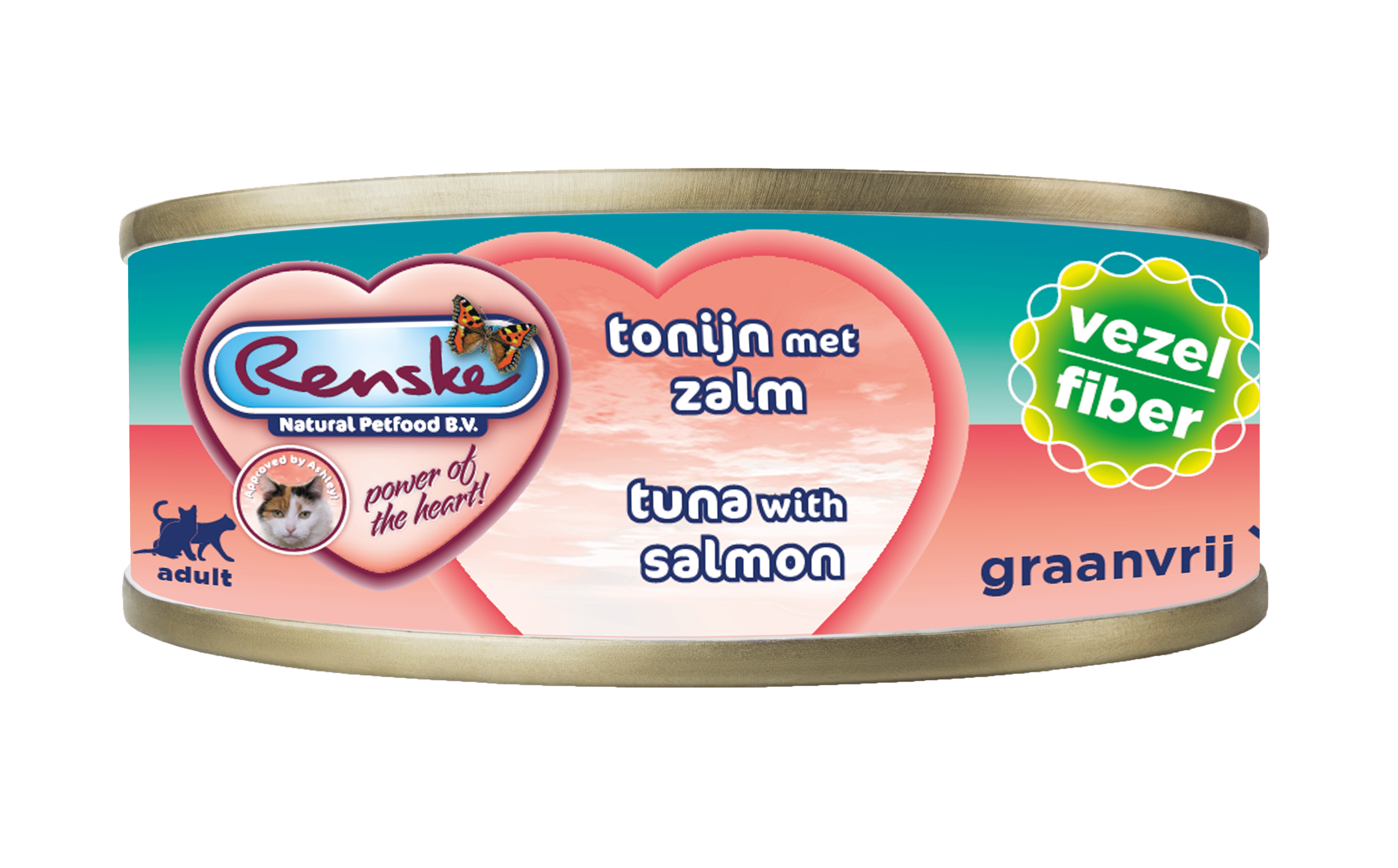 renske-70g-kat-tonijn-met-zalm-vezel-productfoto_optimized