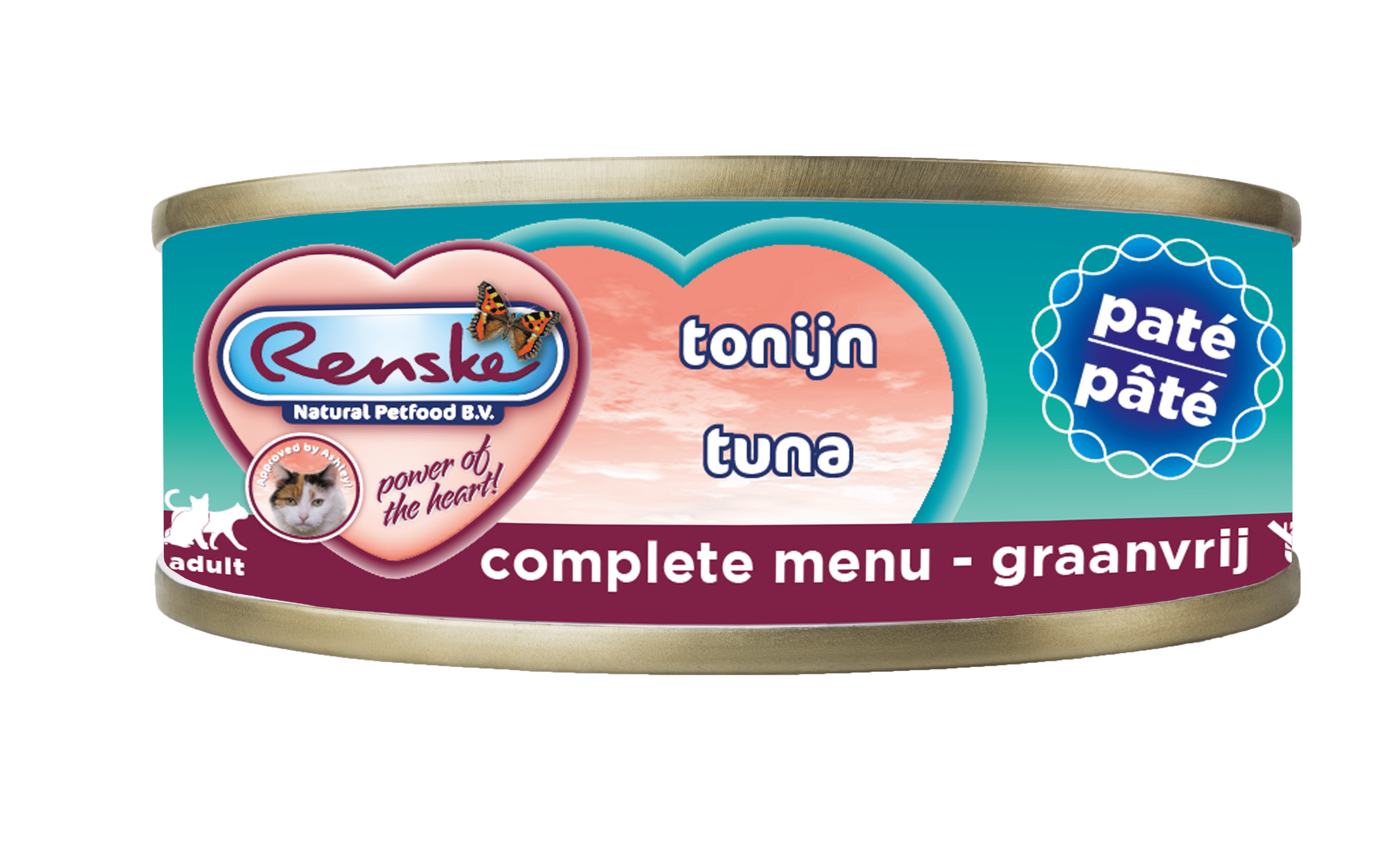 renske-70g-kat-tonijn-paté-productfoto_optimized