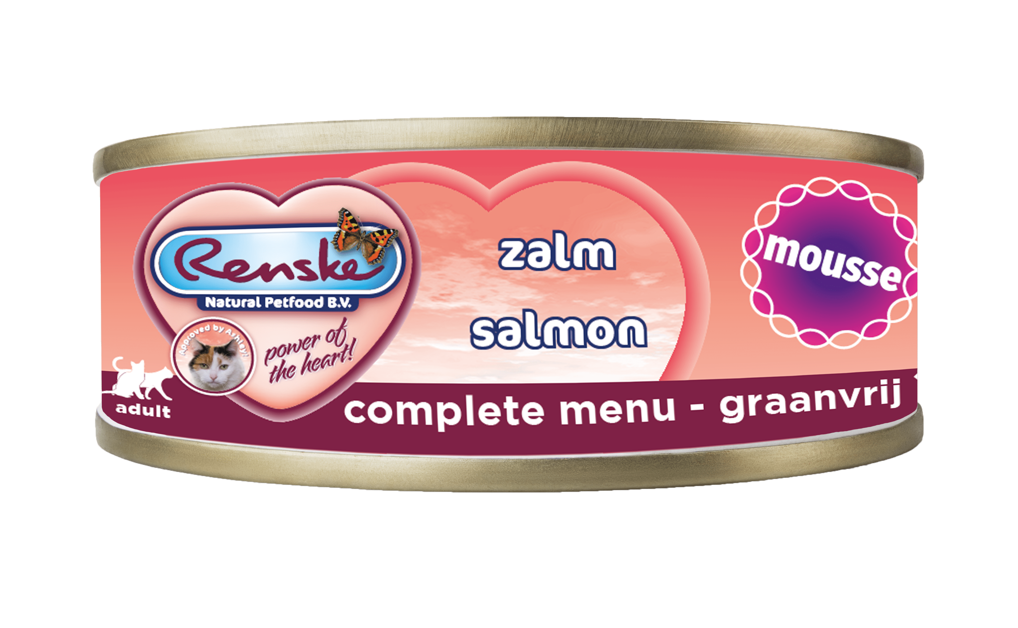 renske-70g-kat-zalm-mousse-productfoto_optimized