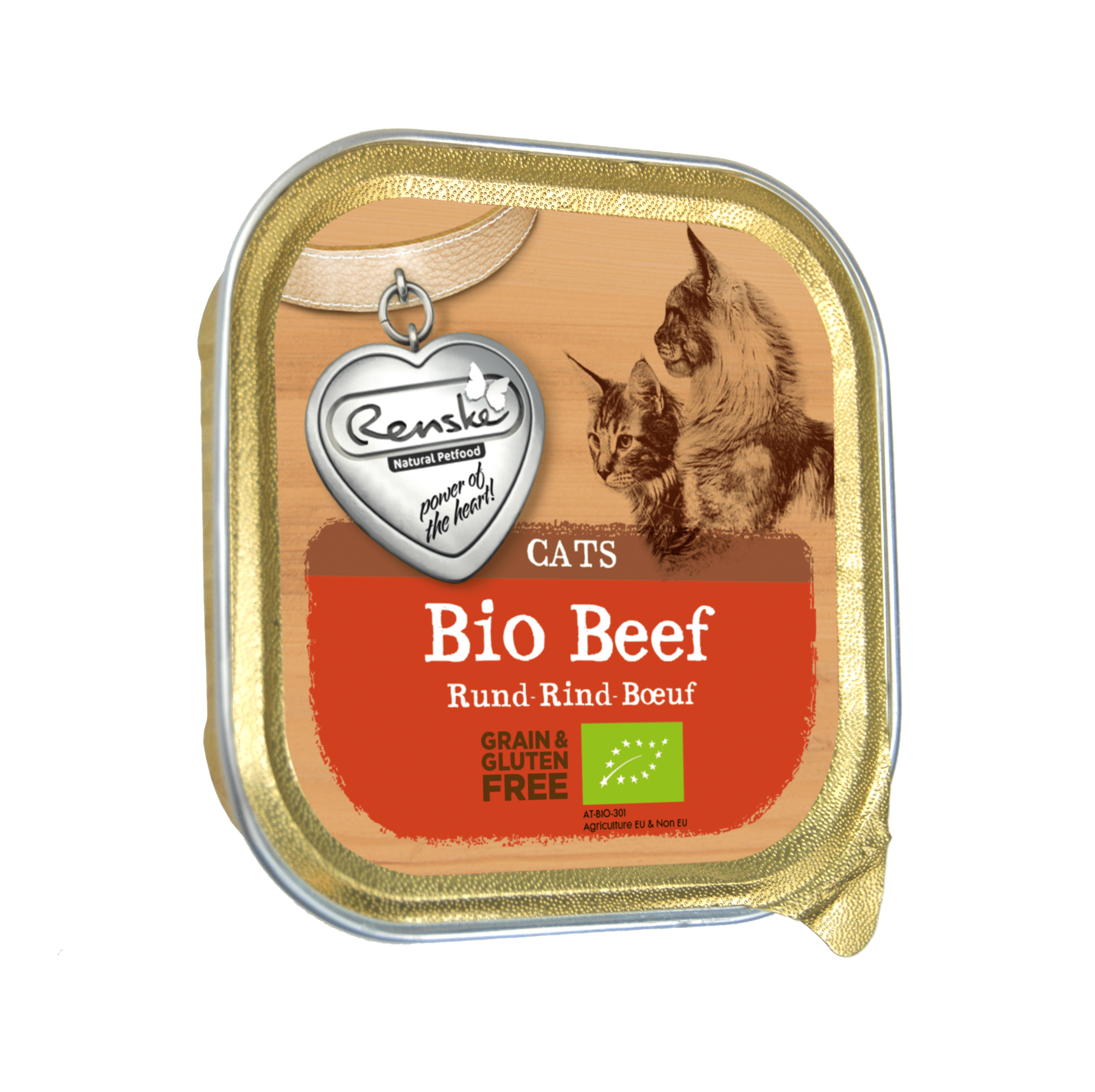 renske-organic-beef-85g_optimized