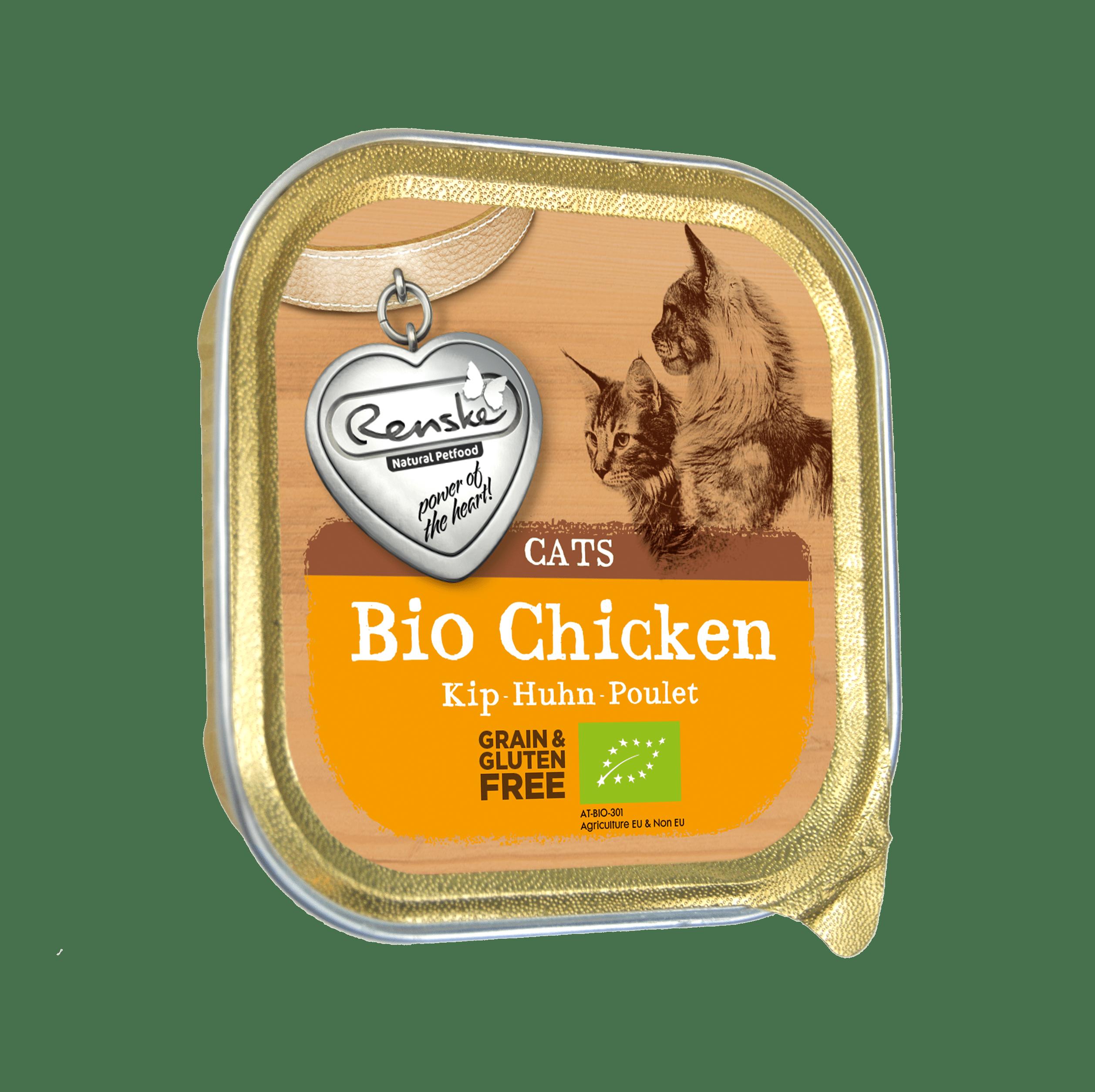 renske-organic-chicken-85g_optimized
