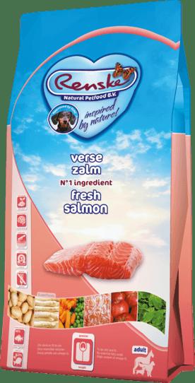Renske-Super-Premium-Salmon-Grain-Free-600g-2kg-12kg-min