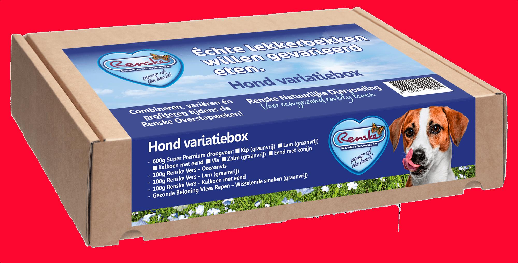 variatiebox-hond-8717185299045