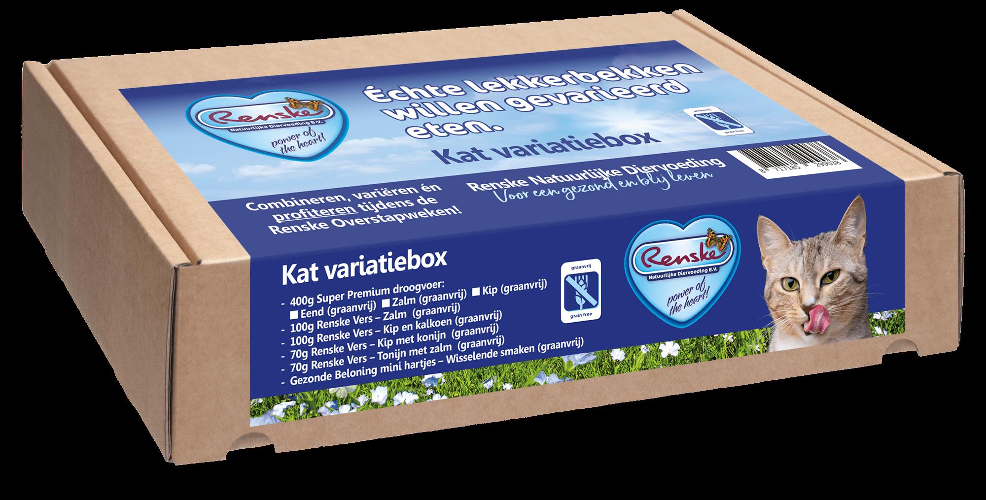 variatiebox-kat-8717185299038a
